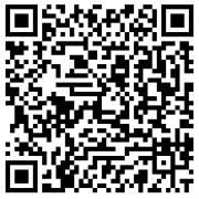 Bezahlcode-Buergerstiftung